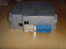 BMW E90/E91/E60/E61/E63/E64/E65/E66/E67 HYBRID DIGITAL VIDEO MODULE  65506986925