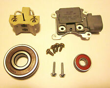 Motorcraft Ford 3G ALTERNATOR REPAIR KIT Regulator, brushes, bearings, hardware