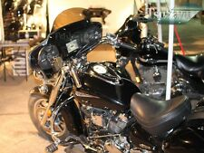 Tsukayu Batwing GPS Fairing For Yamaha Roadstar (Gelcoat)