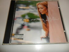 CD  Angie Martinez - Up Close & Personal