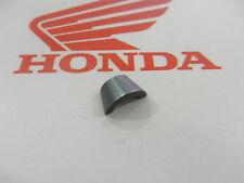 Honda GL 500 650 Goldwing Ventilkeil Ventil Keil Original Neu 14781-551-000
