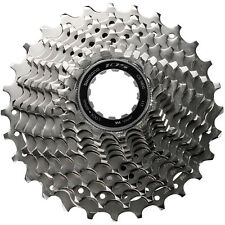 Shimano 105 11-speed cassette 11 - 28T  CS-5800