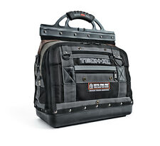 Veto Pro Pac Tech XL Tool Bag