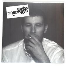 ARCTIC MONKEYS - Whatever People say... **Vinyl-LP**NEW**Domino**