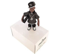 J Dilla Vinyl Figure new DONUTS edition DOLL Pay Jay