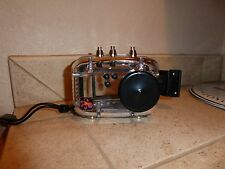 Ikelite JVC Picsio GC-WP10A  Under Water Housing