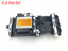 ORIGINAL LK3211001 990 A4 Printhead Print Head Brother 395C 250C 255C 290C 295C