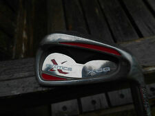TOUR Edge Exotics xcg 6 FERRO