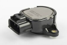 SUZUKI GENUINE THROTTLE POSITION SENSOR per trasportare Van GA413 13420-52g00-000