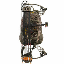 New Tenzing TC 1500 Hunting Day Pack Realtree Xtra Camo Archery Bow Gun Backpack