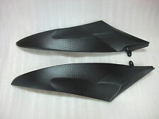 Tank Side Cover Fairing For YAMAHA 2006-2007 YZF-R6 06-07 YZFR6 Motorcycle New
