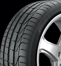 Pirelli P Zero 285/30-21 XL Tire (Set of 2)