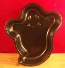 """Halloween Ghost Baking Cake Pan Kaiser Original 11"""" H (C14)"""