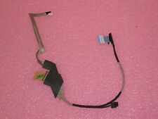 New Dell Inspiron MINI 9 910 LCD LED Flex Cable DC02000MG00 H243J