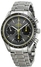 326.30.40.50.06.001 | OMEGA SPEEDMASTER RACING | BRAND NEW AUTHENTIC MENS WATCH