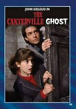 The Canterville Ghost [Region 1] New DVD