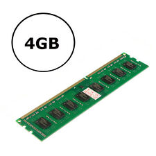 4GB DDR3 PC3-12800 1600MHz Desktop PC DIMM Memory RAM 240 pins For AMD Syste