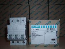 Hauptschalter Trennschalter Ausschalter Reparaturschalter Lasttrennschalter 125A