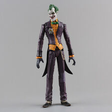 BATMAN - FIGURA THE JOKER ARTICULADA 18cm / THE JOKER PVC MOVABLE FIGURE 7""