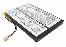 UK Battery for Sony NW-A2000 NW-HD3 1-756-493-12 5427B 3.7V RoHS