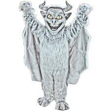 Gargoyle Professional Quality Mascot Costume Adult Size