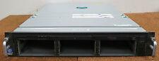 FUJITSU Primergy RX300 Xeon 3,06 GHz, 4GB DVD RAID server 2U s26361-k888-v103