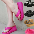 Women T - Strap Gladiator Thong Strappy Flat Flip Flop Sandals Shoes Beach Cheap