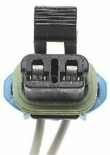 Standard Motor Products S689 Connector/Pigtail (Body Sw & Rly)