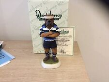 Robert Harrop DP258HBA BULL MASTIFF RUGBY BATH LTD ED
