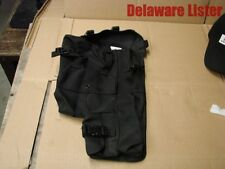 *US Military Radio Harris RF Carrying Storage Case/Pouch/Bag AN/PRC-148 (New)