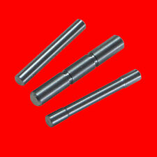 Stainless Steel  3 Pin Kit Set for Glock 17 19 20 21 22 23 26 27 34 35 37 38