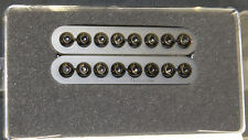 Seymour Duncan SH-8B Invader 8 String Active Bridge Pickup, 11102