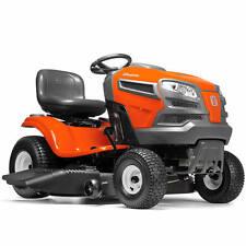 """Husqvarna YTA22V46 (46"""") 22HP Lawn Tractor"""