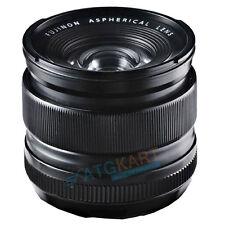 *New* Fujinon XF 14mm f/2.8 R Lens Brand