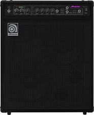 """Ampeg BA-210v2 - 2x10"""" 450-Watt Bass Combo with Sc"""