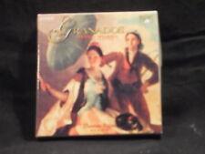 Enrique Granados-piano Works/Thomas REJNA 6 CD-Box