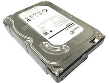 "Seagate 2TB 64MB Cache SATA 6Gb/s 3.5"" (Low Power) DVR Hard Drive -FREE SHIPPING"