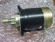 Fits NISSAN Tohatsu 25 30HP STARTER Hitachi S10898 34676010-0 34676010-0M  19710