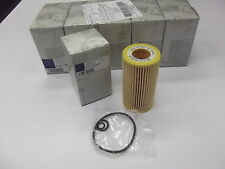 New Genuine Mercedes Sprinter / Vito Engine Oil Filter A6111800009 CDI Diesel