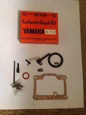 NOS Yamaha Keyster Carb Kit Carburetor Repair Kit DT1 DT 1