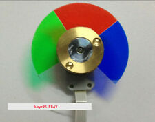 (NEW) ACER Original Projector Color Wheel FOR ACER P1203 1PCS