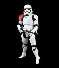 "NEW HOT Star Wars Black Series Stormtrooper Officer  6"" Loose Action Figure"