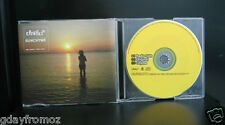 Dario G - Sunchyme 3 Track CD Single