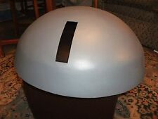 Full size Kelad Head Dome