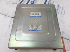 TRANSMISSION CONTROL MODULE HYUNDAI EXCEL 1991 MD737576 95440-24500 TCU TCM OEM