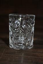 Ancien verre mesureur - Mesure - graduée - Graduation QUINA LAROCHE - N°3