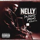 NELLY-DA DERRTY VERSION(EX CD NEW