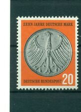 MONETE - COINS WEST GERMANY BRD 1958