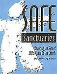 Safe Sanctuaries: Reducing the Risk of Child Abuse in the Church (Children's Mi