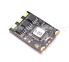 Flyduino 2-5S KISS 24A ESC Race Edition v1.03 For FPV Racing Drone